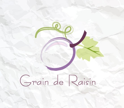 Grain de Raisin